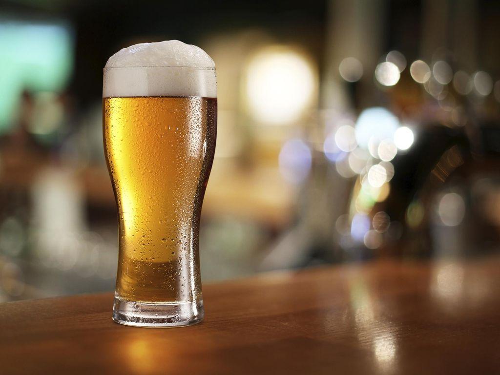 3 Info Seputar Rencana Minuman Alkohol Mau Dilarang di RI