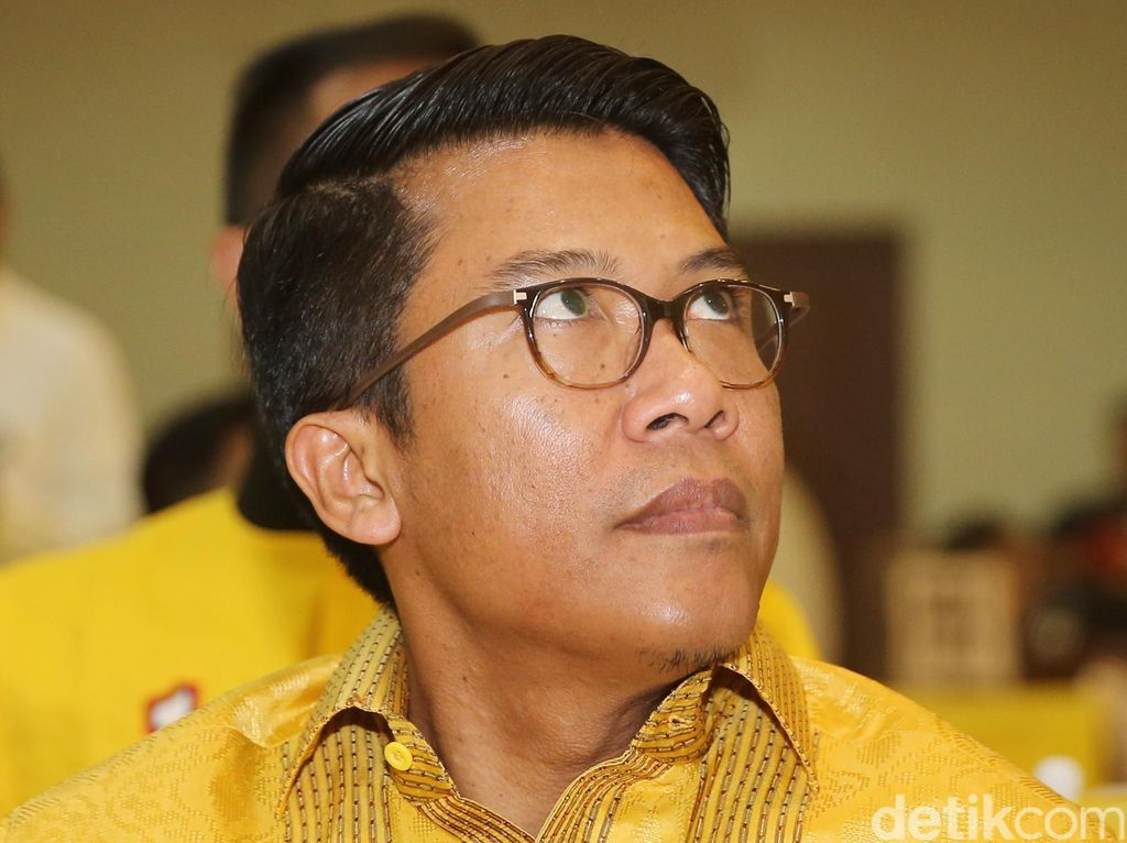 Anggota DPR Duga BKPM Bakal Jadi Kementerian Investasi, Menterinya Bahlil?