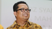 Pimpinan MPR: Perpaduan Sistem Pemilu Terbuka dan Tertutup Tepat
