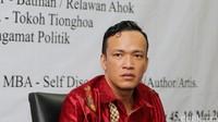 Arahan Jokowi Tak Dipatuhi Saat JoMan Dukung Ganjar Pimpin RI
