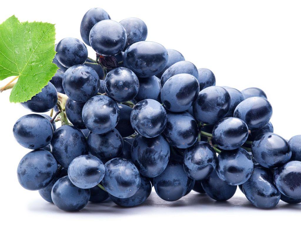 Kurma hingga Anggur, Ini 10 Makanan Favorit Rasulullah