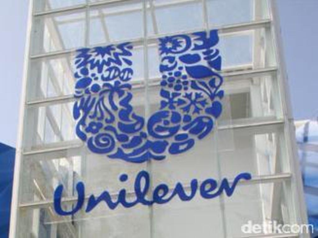 Tok! MA Menangkan Unilever Melawan Orang Tua di Sengketa Merek Pasta Gigi