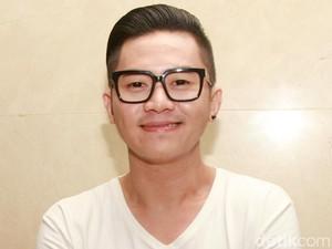 Dokter Kecantikan Ini Ungkap Perubahan Wajah Rafael SM*SH, Sudah Nggak <i>Alay</i>
