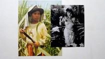 Aditya Novali dan Bagus Pandega Masuk Finalis The Sovereign Asian Art Prize