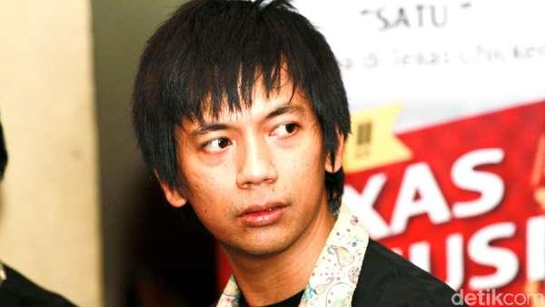 Iwan Fals Gandeng NOAH, Nidji, Geisha, dan dMasiv di Album SATU
