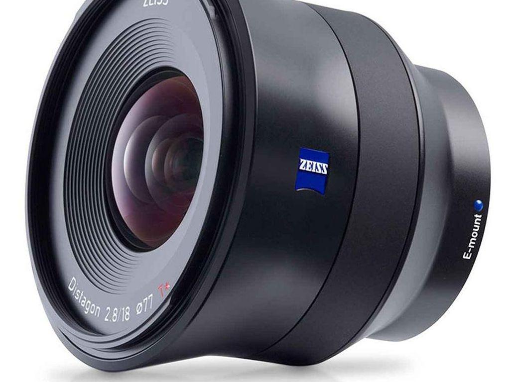 Mana Lebih Baik, Kamera Murah Lensa Mahal Atau Sebaliknya?