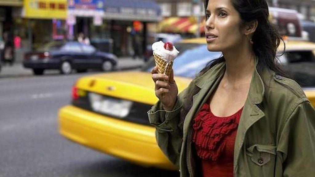 Inilah 13 Wanita Populer di Industri Makanan Amerika Saat Ini (1)
