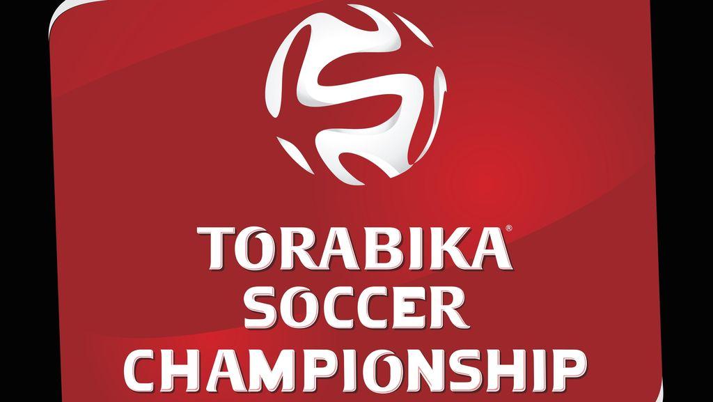 Persipura Kalahkan Madura United 2-0