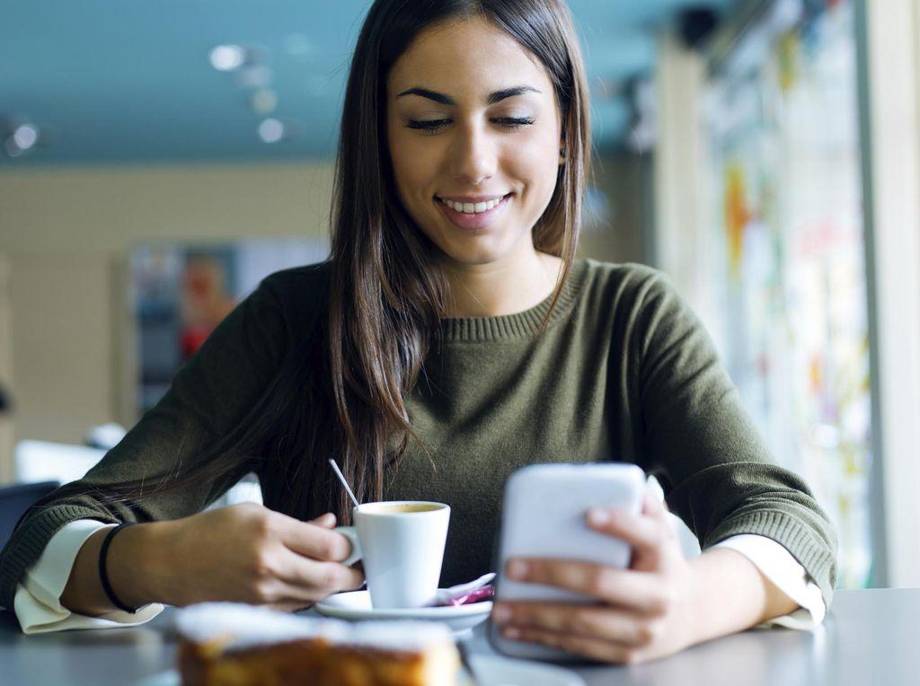 Dear Millennials, Hati-hati Polusi Hingga Gadget Bisa Picu Penuaan Dini