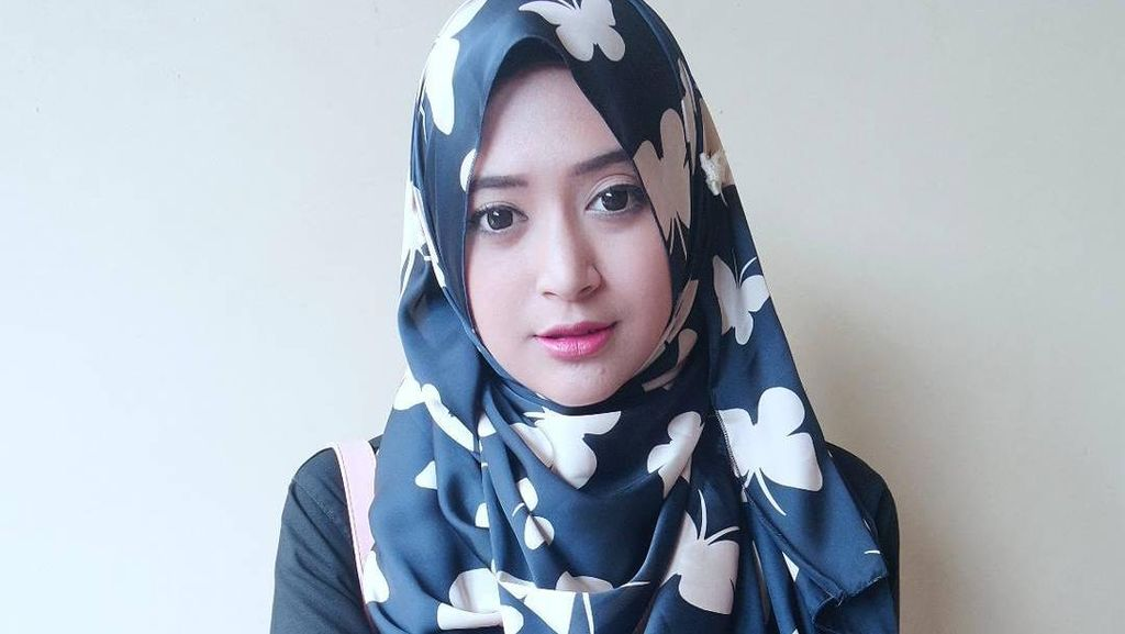 Tips Vlogging Saat Liburan ala Vlogger Natasha Farani