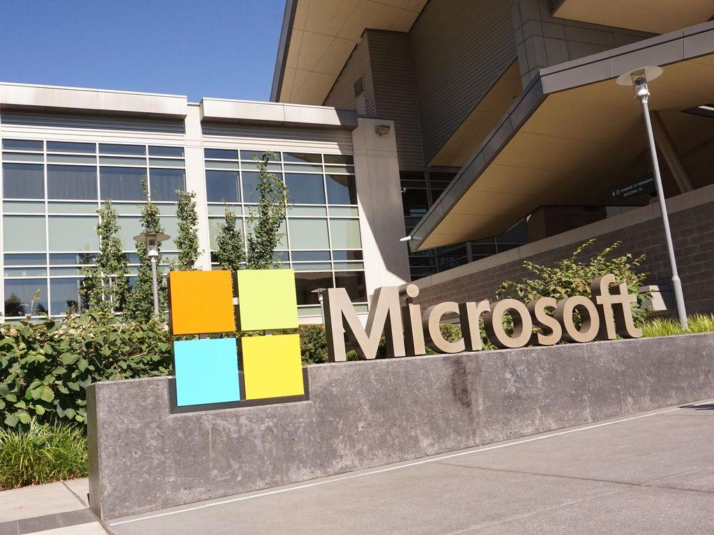 Deretan Gadget yang Dibunuh Microsoft