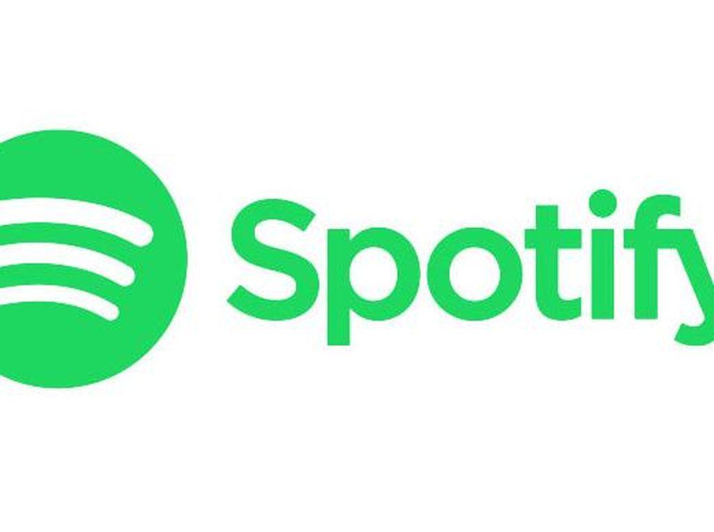 Ratusan Lagu K-Pop Hilang dari Spotify, Ada Apa?