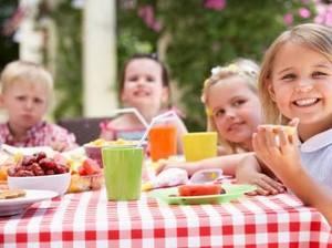 Siapkan Bekal Sehat Anak dengan 4 Cara Mudah Ini