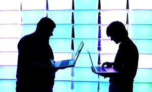 Urutan Perusahaan Teknologi dengan Pendapatan Terbesar, Siapa Juaranya?