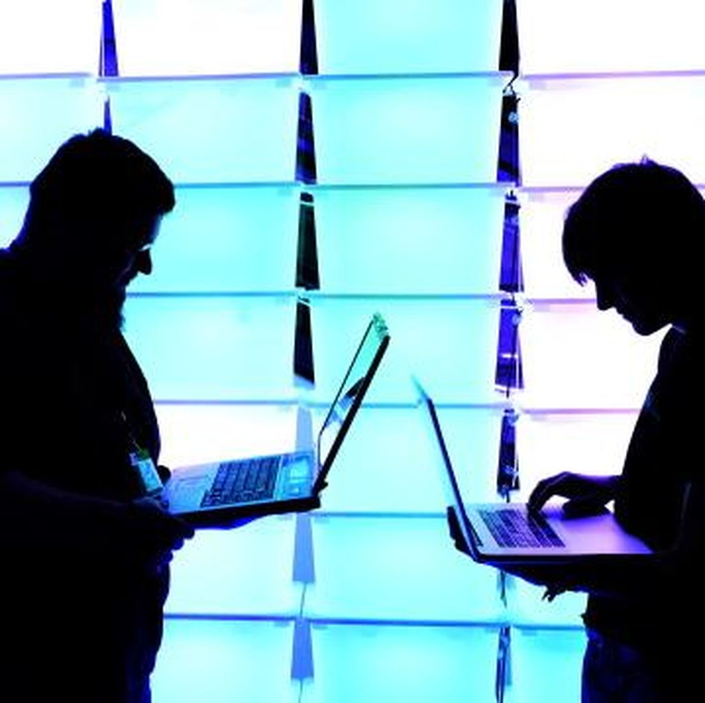 Dua Antivirus di Satu Komputer Bisa Saling Serang