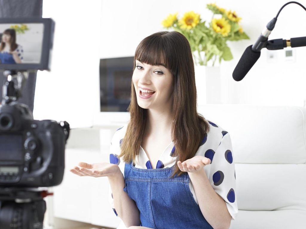 Bikin Video Marketing untuk Dongkrak Bisnis, Ini Langkahnya
