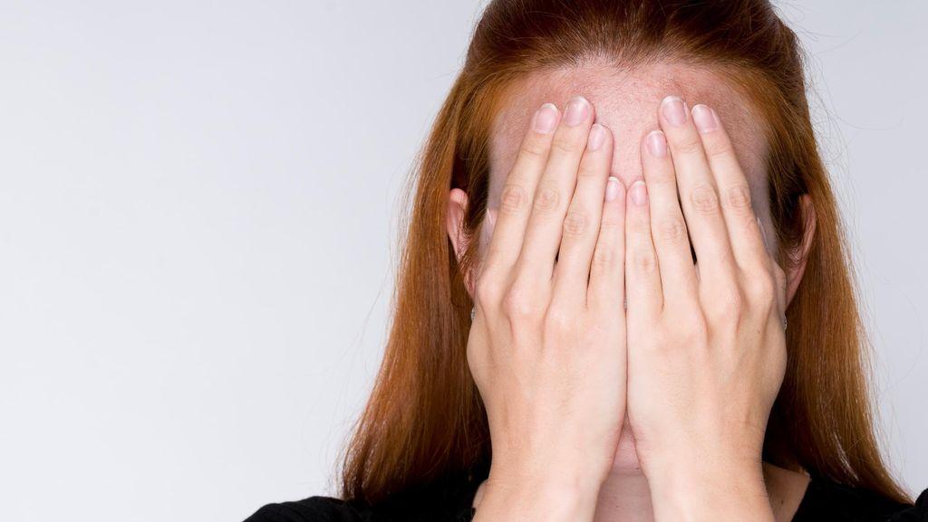 5 Fakta Soal Gangguan Penyesuaian yang Harus Kamu Ketahui