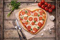 Gratis! Belajar Bikin Pizza Sosis dan <i>Macaroni Schotel</i> bersama <i>Chef</i> Steby