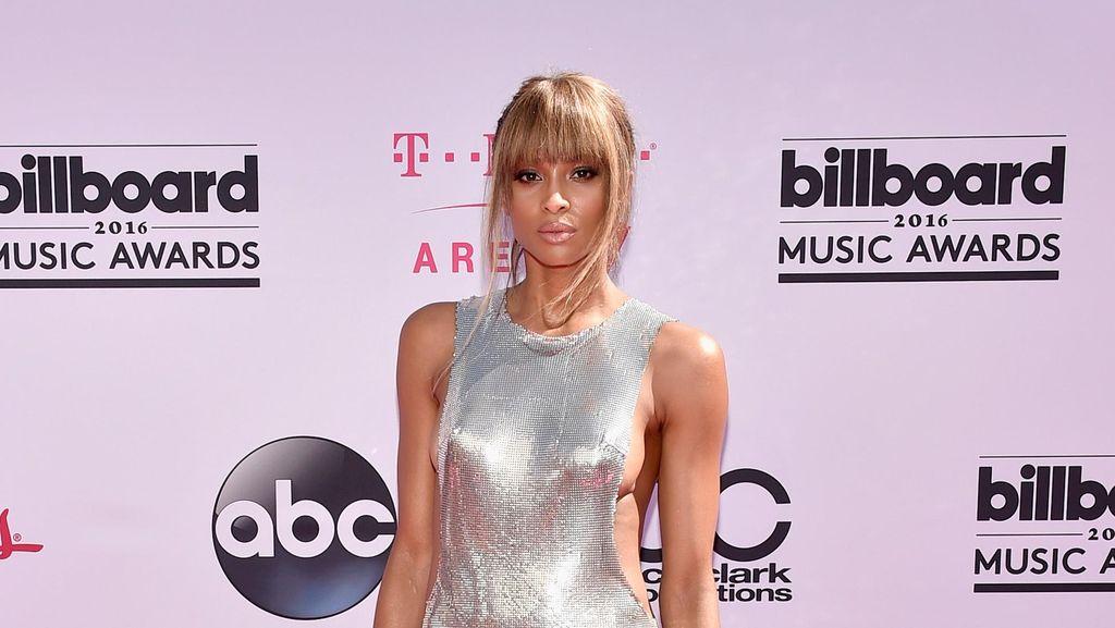 Daftar Selebriti Berbusana Terbaik di Billboard Music Awards