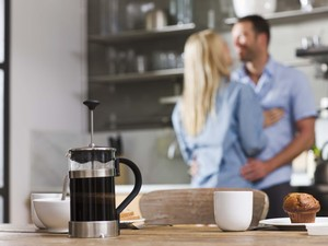 5 Keuntungan Bercinta dengan Pasangan di Akhir Pekan