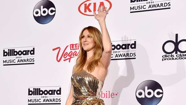 Britney Spears hingga Rihanna, Parade Artis di Billboard Music Awards 2016