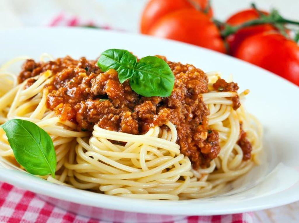 Kalau Ingin Masak Pasta yang Enak, Ini 10 Tips Praktisnya! (2)