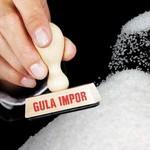 Mendag Beri Izin Impor ke 8 Pabrik Gula Swasta