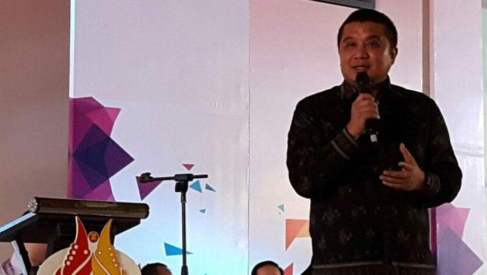 Banyak yang Rugi dan Nganggur di Era Jokowi