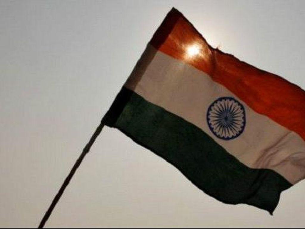 India Luncurkan Pesawat Ulang Alik Mini ke Ruang Angkasa
