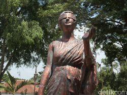 Dipolisikan Atas Dugaan Makar, Direktur LBH Bali Merasa Dikriminalisasi