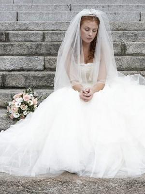 Baru Menikah, Wanita Cenderung Mengalami Kenaikan Berat Badan