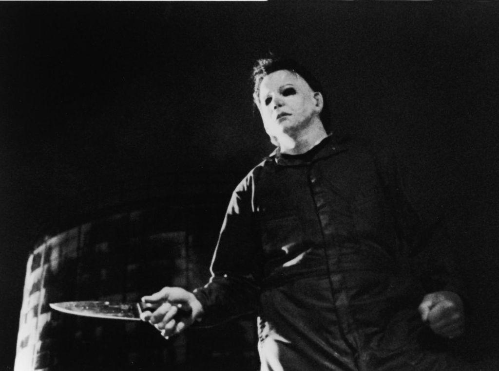 Halloween Libas Venom, Jadi Box Office Tertinggi Oktober