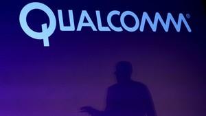 Apple Disuap Qualcomm Miliaran Dolar?