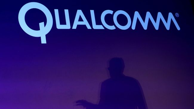 Qualcomm Tepis Tuduhan Suap Apple Miliaran Dolar