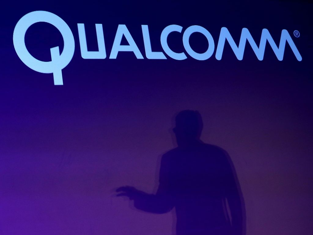 Qualcomm: eXtended Reality akan Mengubah Dunia