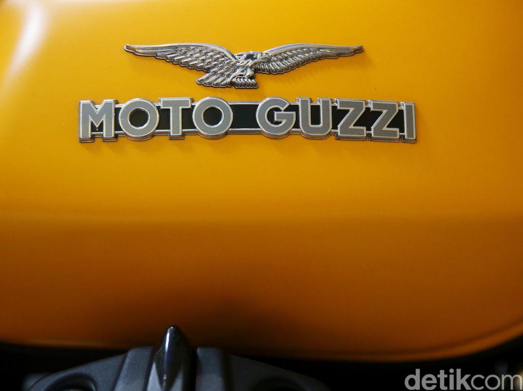 Aprilia 150 cc Tidak Segera ke RI, Takut Bersaing dengan Pabrikan Jepang?
