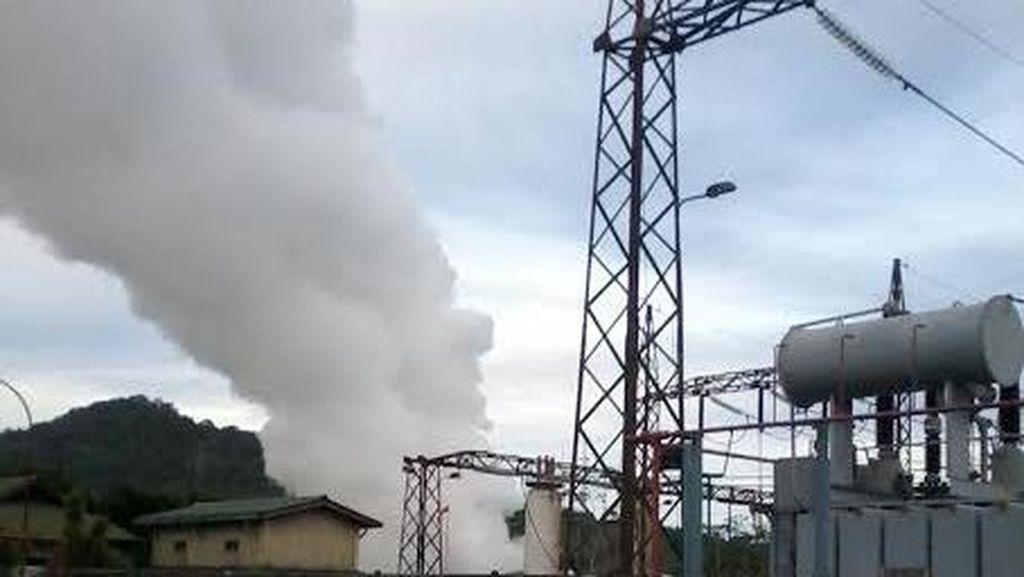 PLN Tak Jadi Akuisisi 2 Ladang Harta Karun Energi Chevron