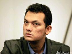 M Lutfi Jadi Mendag Lagi, Komisi VI DPR: Tak Perlu Banyak Penyesuaian