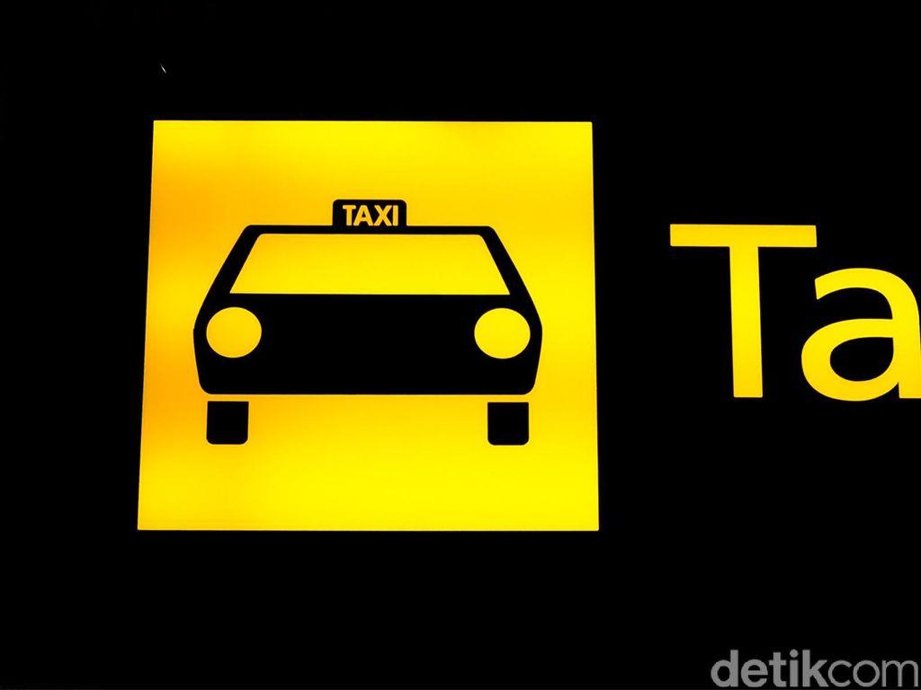 Kota dengan Tarif Taksi Termahal di Dunia, Mana Saja?