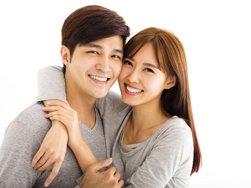 10 Kriteria Istri Idaman Para Pria Indonesia Menurut Survei