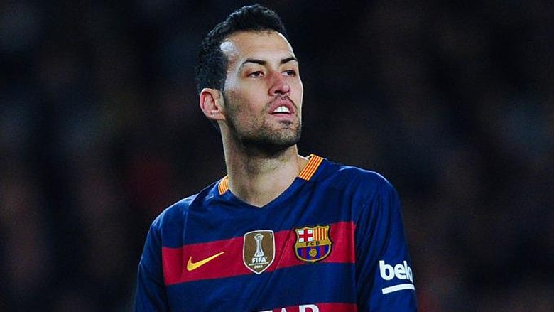 image of Dimitar Berbatov Menilai Ada Pemain Barcelona Yang Memiliki Level Setara Dengan Lionel Messi
