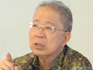 Thailand dan Malaysia Sudah Miliki Institut Otomotif Sendiri