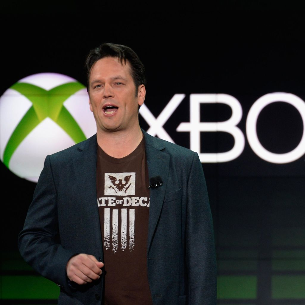 Game Scalebound Batal, Ini Penjelasan Bos Xbox