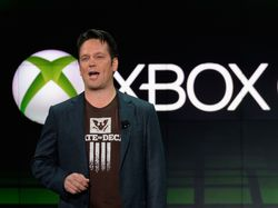 Bos Xbox Akui Nge-fans DualSense PS5