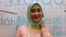 Galeri Dian Pelangi Kini Hadir di Lippo Mall Kemang