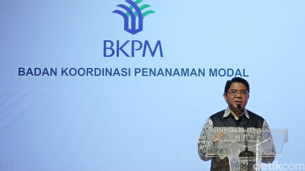 Pemerintah Siapkan Solusi untuk Bereskan Sengketa Investasi