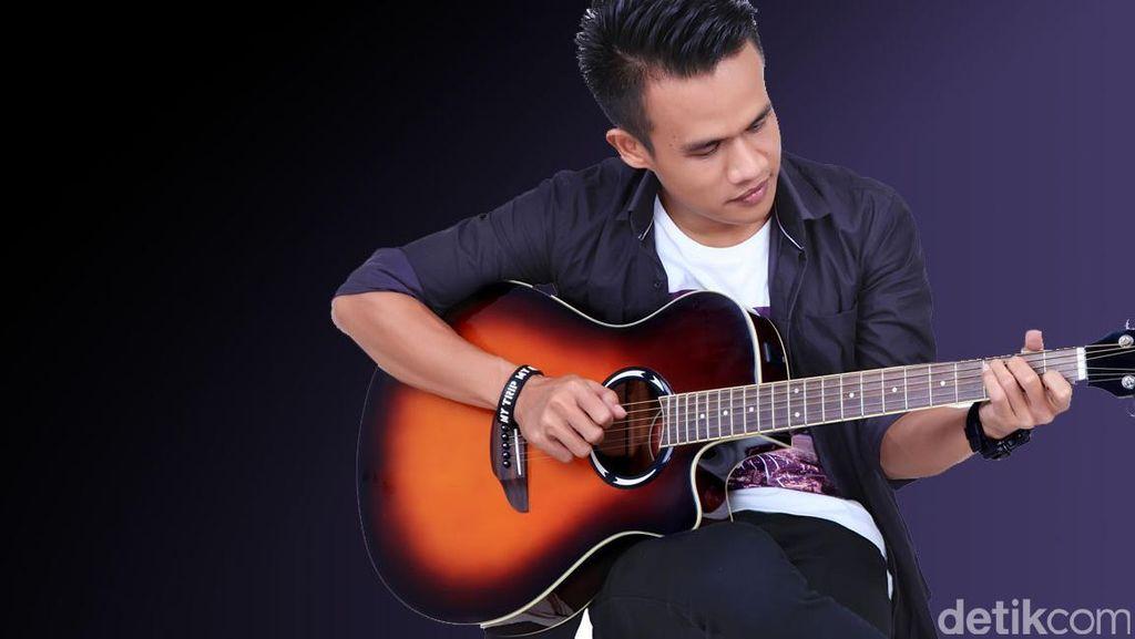 Mantan OB, Pencipta Lagu Bertarif Rp 100 Juta