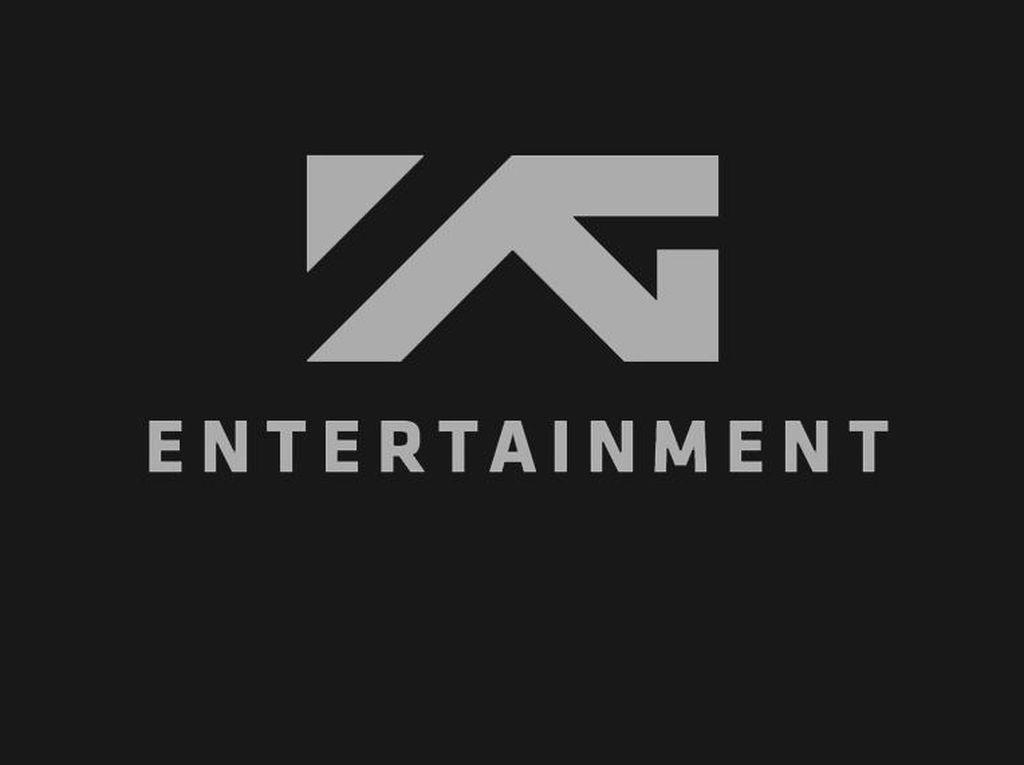 SM, YG dan JYP Tolak Gabung Produce 1O1, Ini Alasannya
