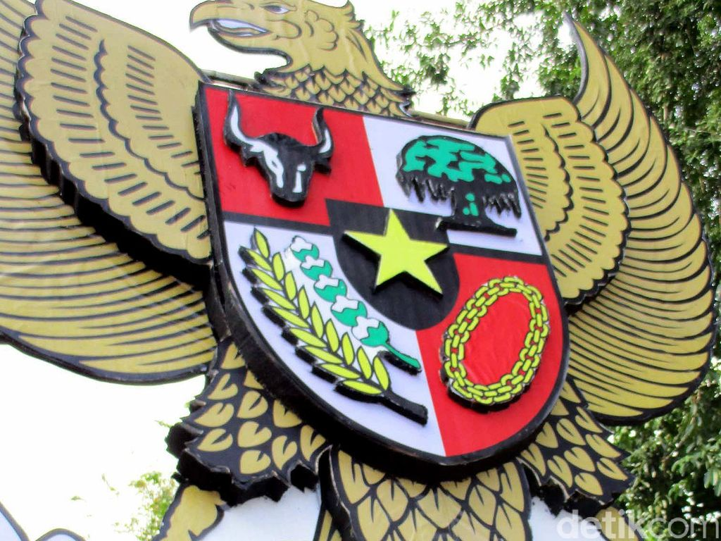 PMP Mau Dihidupkan, Komisi X DPR Didorong Panggil Kemendikbud