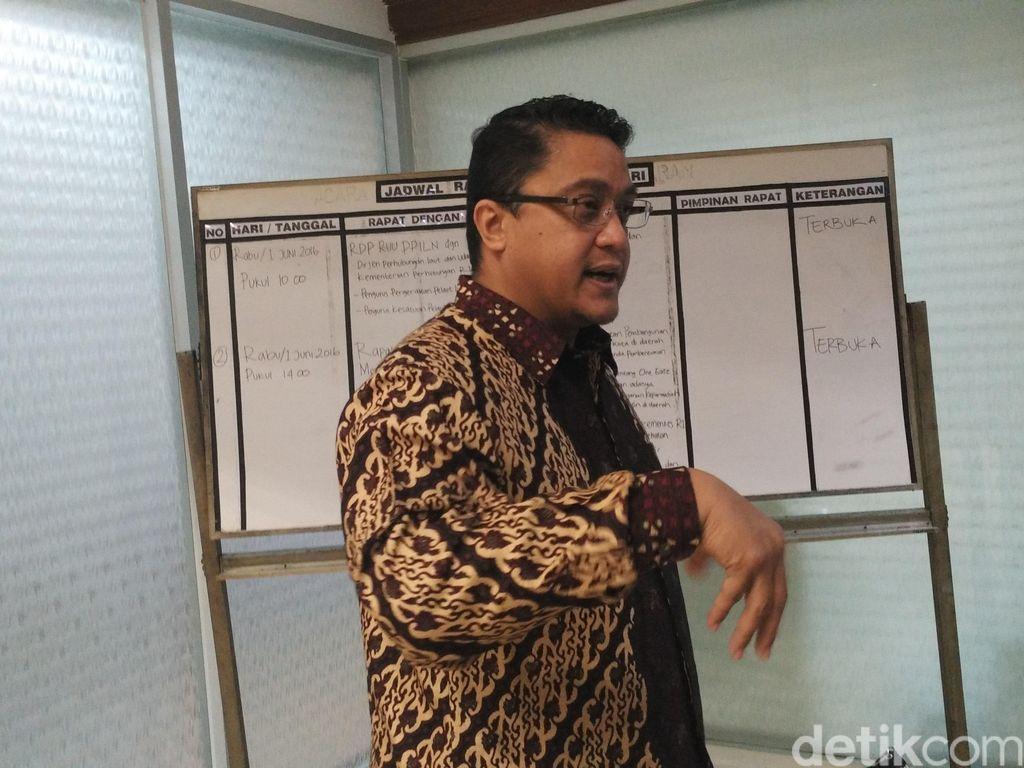 Komisi X DPR Desak Pelatih Shalfa Minta Maaf soal Isu Tidak Perawan